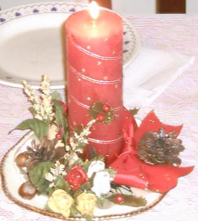 centro-navidad-velon