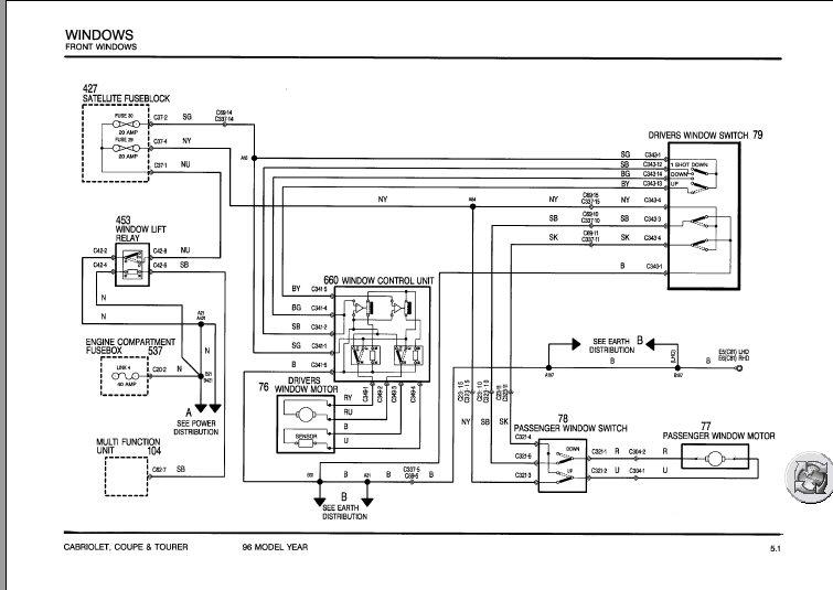gm map sensor wiring diagram free download