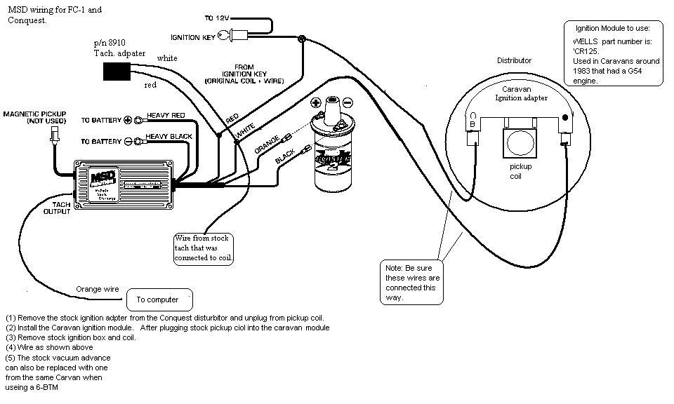 caravan club 13 pin wiring diagram