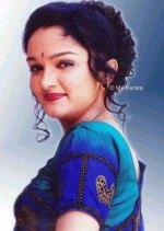 Malayalam Actress Jomol