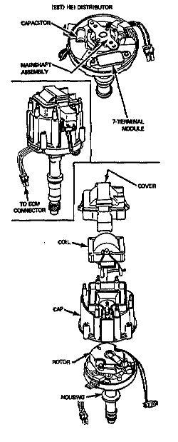 ignition wiring diagram 1980 165 mercury