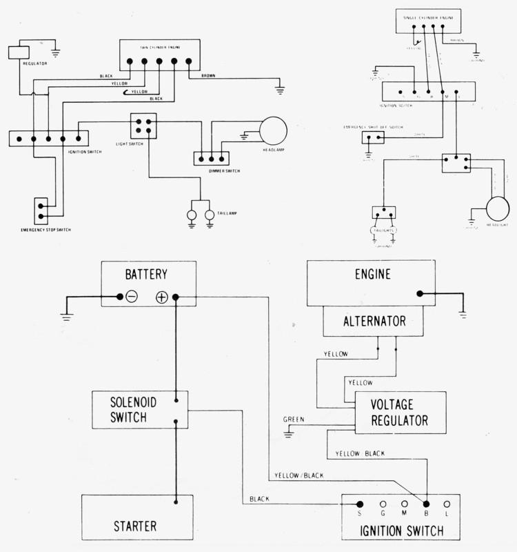 Wiring Diagram Arctic Cat Spirit Wiring Diagram