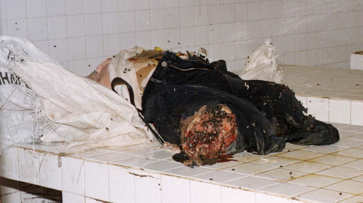 Gambar Pembunuhan Di Ponorogo Icefilmsinfo Globolister Gambar Pembunuhan