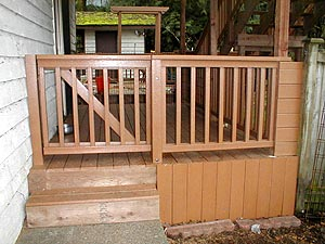 Deck Gate Plans Plans Diy Free Download How To Make A Wine