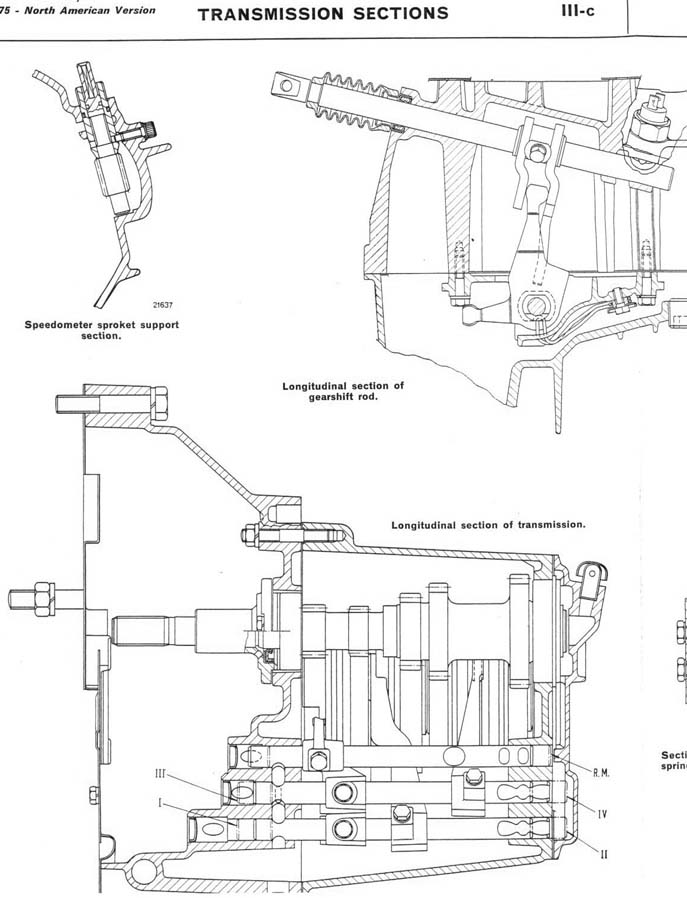 fiat x19 horn fuse box diagram circuit wiring diagrams