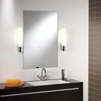 Bathroom Lighting London   Bathroom & Shower Room Lights ...