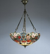 Tiffany Lighting London  Table Lamps, Wall Lights ...