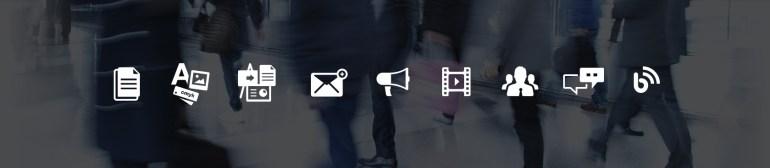 brand_app_lp_icons