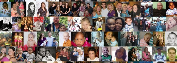 Angels-Of-Hope_Thanksgiving-2012-Collage