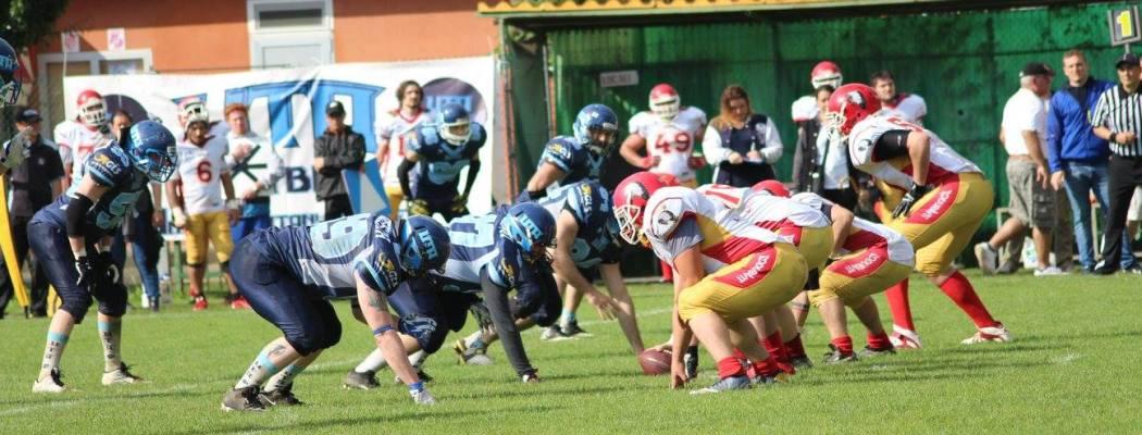 Ranocchi UTA, battuta anche Ravenna una regular season senza macchia