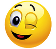 Smileys Thousands Of Free Smileys And Emoticons