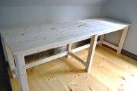 PDF DIY Building Office Desk Download built in bunk bed