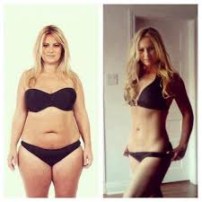 pure cambogia ultra weight loss 1