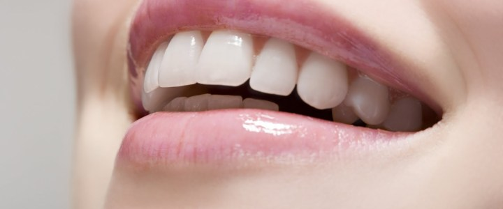How to Select A Good Orthodontist