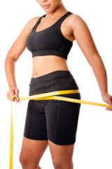 venus factor weight loss 2