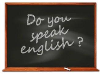 Angliába készülsz?Beszélsz angolul?