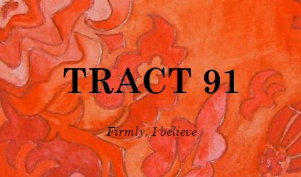 tract-91