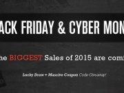Gearbest-cyber-monday-sales