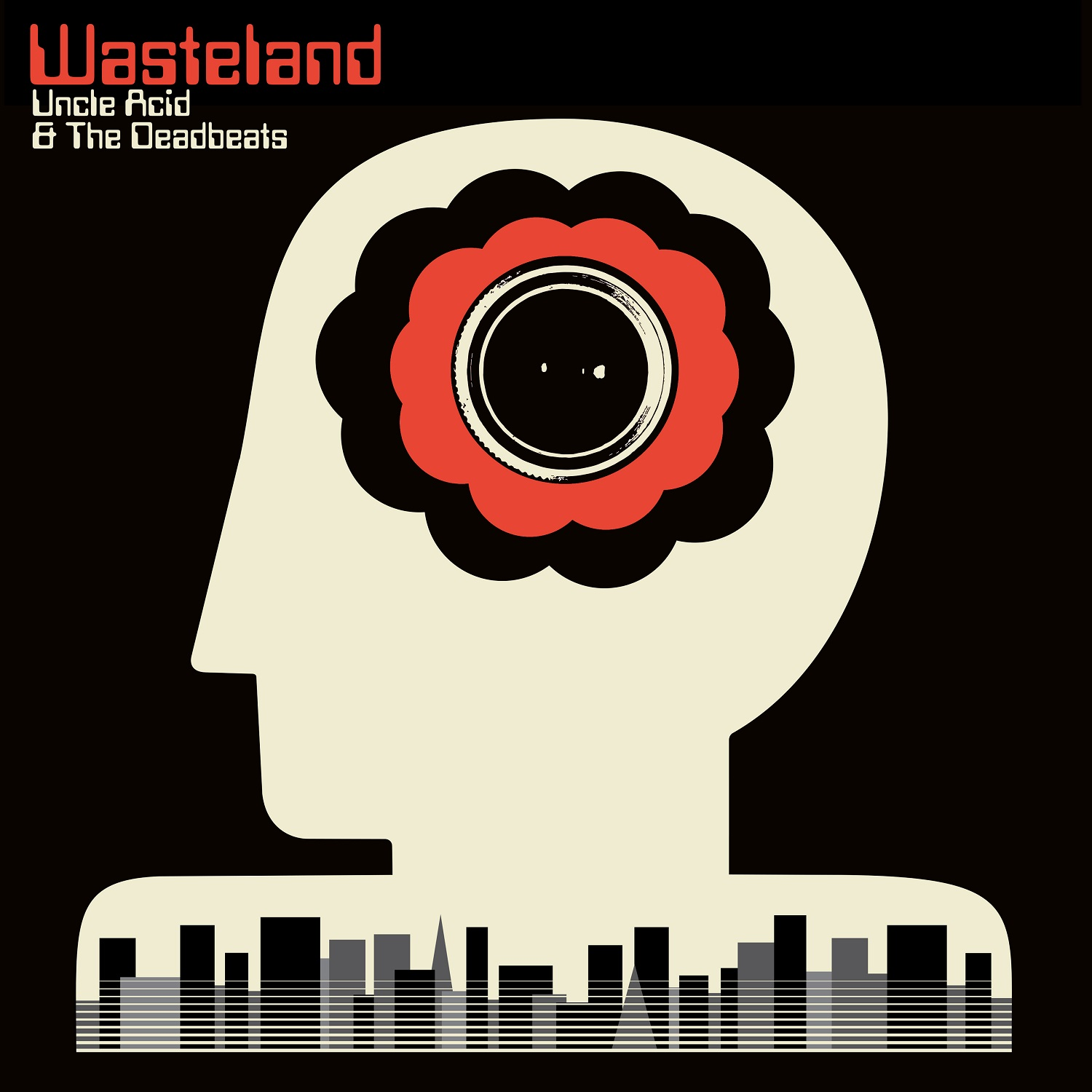 Hd Supreme Wallpaper Uncle Acid And The Deadbeats Wasteland Review Angry