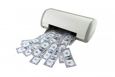Was Bankkonten sollte ich habe