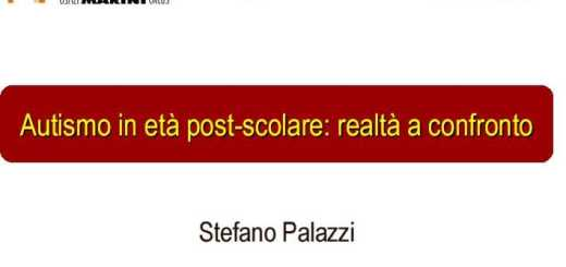 Palazzi1_WEB
