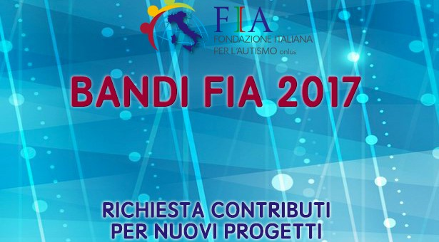 FIa_BANDI2017
