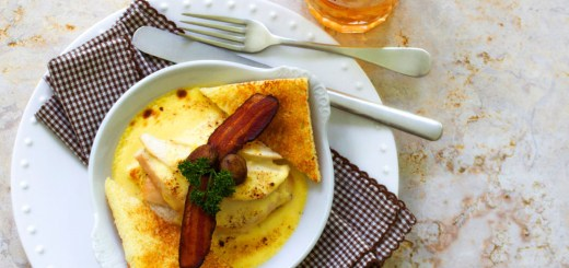 Hot Brown horizontal for home page