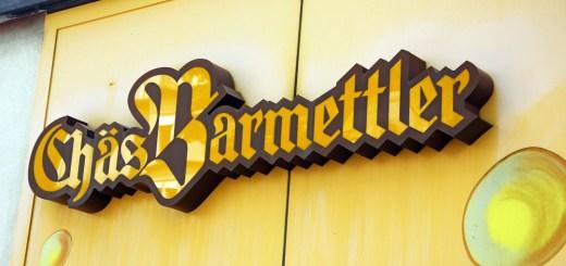 Chäs Barmettler