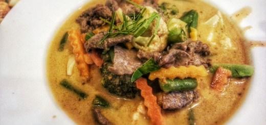 Thai Yum Food Hut 2