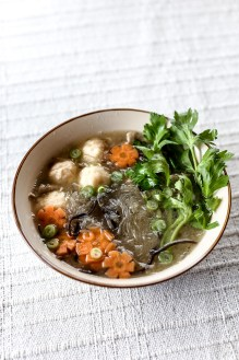 41 Delicious New Year Noodle Soup Recipes - Ang Sarap