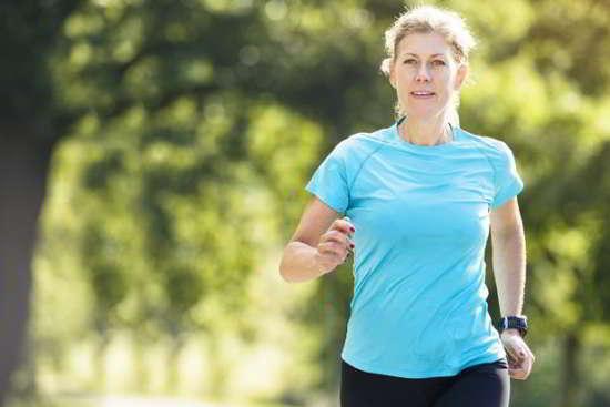 Les vêtements pourraient bientôt être en mesure de vous donner des informations sur la santé