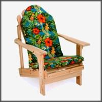 Plastic Adirondack Chairs Walmart - Chairs : Home Design ...
