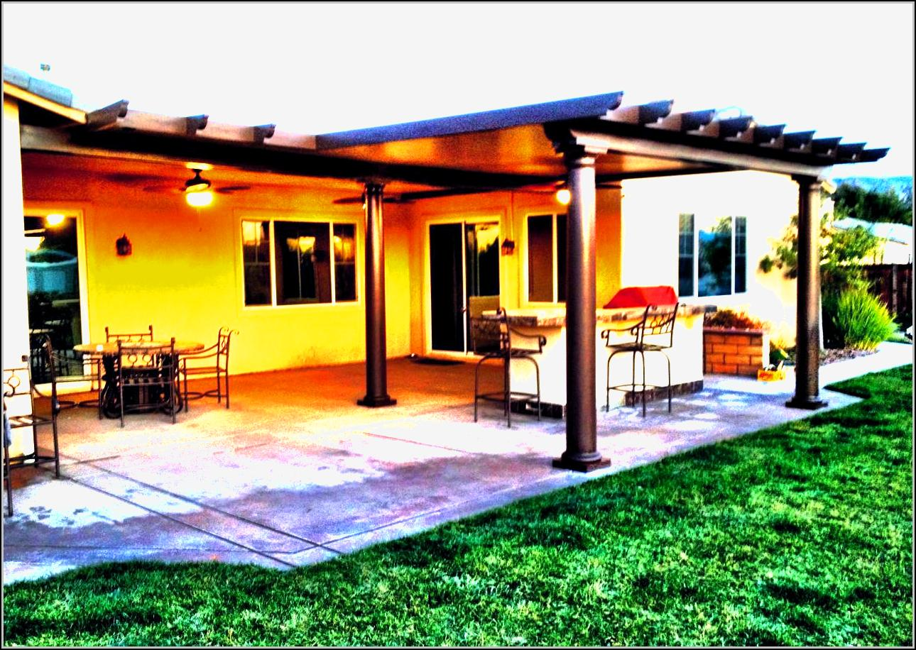 Aluminum Patio Covers Orange County Ca Download Page