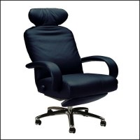 Ergonomic Office Chairs For Back Pain - Chairs : Home ...