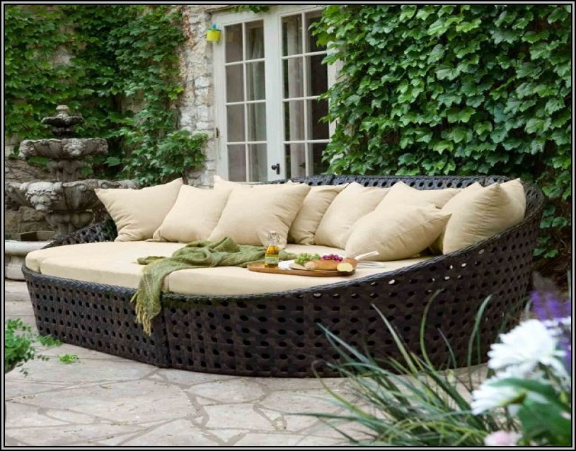 Big Lots Patio Furniture Cushions Download Page Home