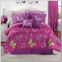 Girls Bedding Sets Full Queen - Beds : Home Design Ideas # ...