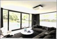 Large Sliding Patio Doors Download Page  Home Design ...