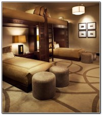 Cool Loft Beds For Adults - Beds : Home Design Ideas # ...