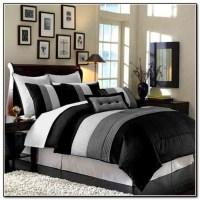 Madison Park Bedding Sets - Beds : Home Design Ideas # ...