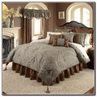 J Queen New York Bedding Marquis Comforter Sets - Beds ...