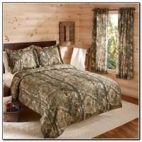 Camo Bedding Sets King - Beds : Home Design Ideas # ...