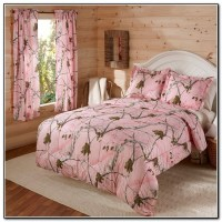 Camo Bedding Sets Queen Download Page  Home Design Ideas ...
