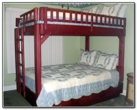 Queen Bunk Bed Ikea - Beds : Home Design Ideas #6zDAbZ1Qbx6851
