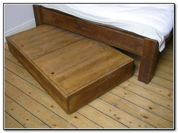 Under The Bed Storage Boxes Download Page Home Design