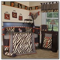 Unique Baby Bedding For Girls - Beds : Home Design Ideas # ...