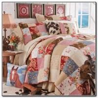 Western Bedding Sets Cheap - Beds : Home Design Ideas # ...