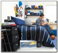 Dorm Bedding Sets For Girls - Beds : Home Design Ideas # ...