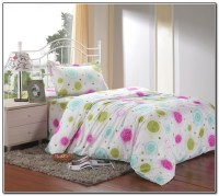 Polka Dot Bedding Sets Download Page  Home Design Ideas ...