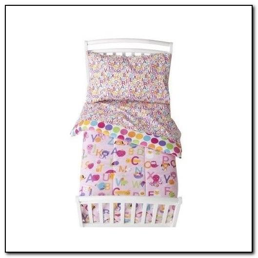 Cheap Toddler Beds Under 50 Beds Home Design Ideas