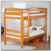 ikea twin bunk bed - 28 images - twin over queen bunk bed ...